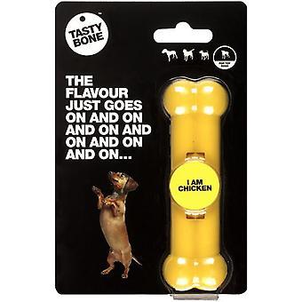 Tastybone Chicken (Dogs , Treats , Toys & Sport , Bones , Chew Toys)