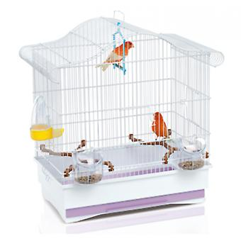 Imac Cage Birds Serena (Birds , Cages and aviaries)