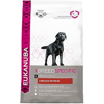 Eukanuba Labrador Retriever Adult (Dogs , Dog Food , Dry Food)