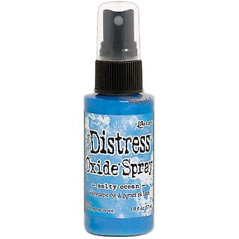 Tim Holtz Distress Oxide Spray 1.9fl oz - Salty Ocean