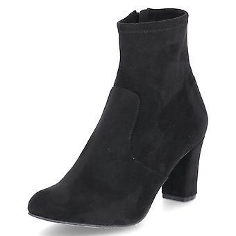 Caprice 992530023044 universal winter women shoes
