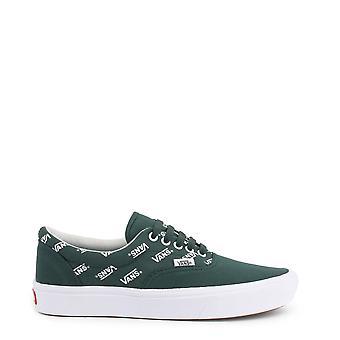 Vans Original Unisex All Year Sneakers - Grey Color 41147