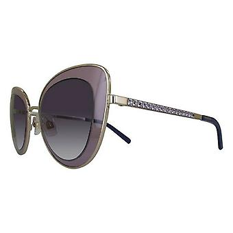 Women's sunglasses Swarovski SK0144-5172Z (up 51 mm)