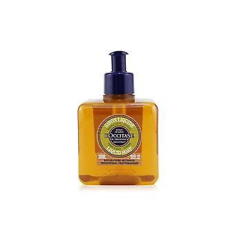 Verveine (Verbena) Liquid Soap For Hands  Body 300ml/10.1oz