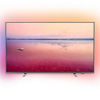 Smart TV Philips 55PUS6754 55