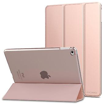iPad Air 2 Smart Cover Case Shell Rose Gold
