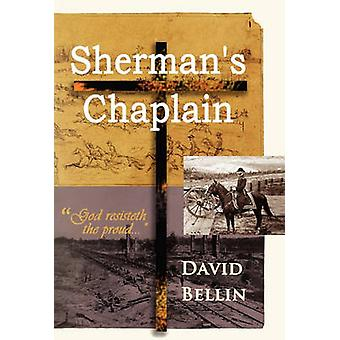 Shermans Chaplain by Bellin & David