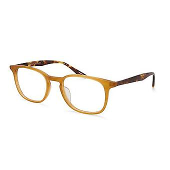 Barton Perreira Woody BP5053 1LI Matte Golden Honey-Torasel Glasses