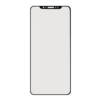 Szkło hartowane Mobile Screen Protector Iphone Xr KSIX Extreme 2.5D Czarny