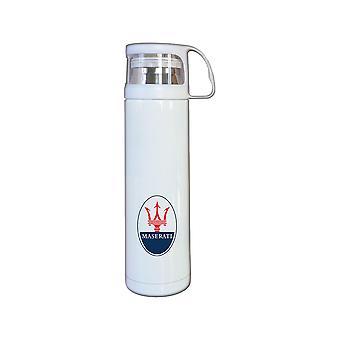 Maserati Thermos