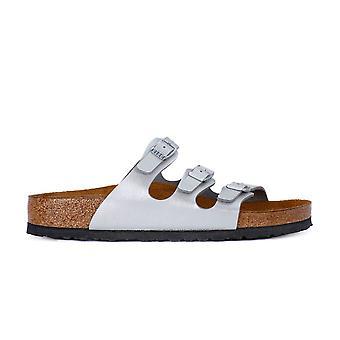 Birkenstock Florida Graceful 1009601 universal summer women shoes