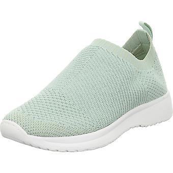Vagabond Cintia 492818071 universal all year women shoes