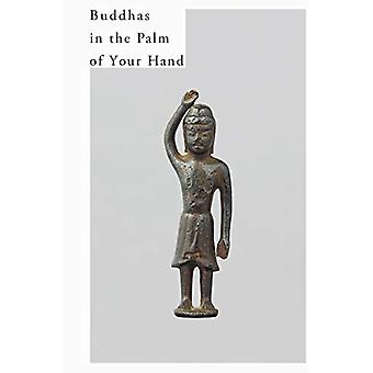 Buddhas in the Palm of Your Hand by Kazuya Takaoka - 9784756251695 Bo
