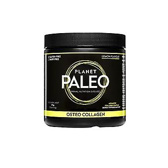 Planet Paleo Osteo Collagen 175g (PP0009)