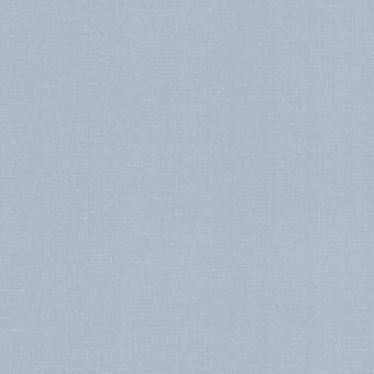 Lazy Sunday Linen Efecto Fondo Pintado Cornflower Azul Rasch 445251