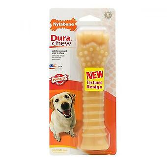 Nylabone souper original smak hunden chew leketøy