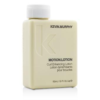 Motion.lotion (curl verbessernde Lotion für ein sexy Aussehen und Gefühl) 196672 150ml/5.1oz