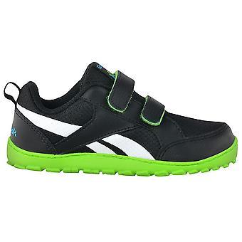 Reebok Ventureflex M42065 καθολική όλο το χρόνο βρέφη παπούτσια
