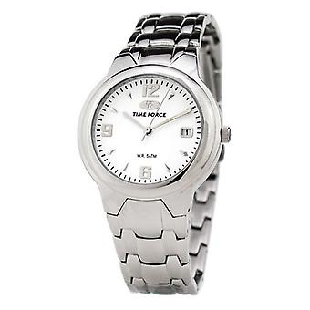 Dames' Watch Time Force TF2570M-03M (35 mm)