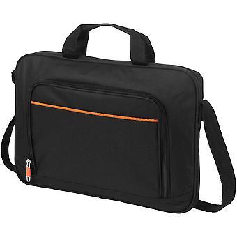 Avenue Harlem 14 Laptop Conference Bag