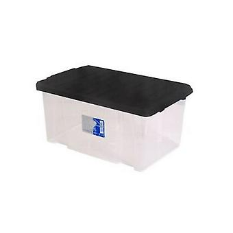 TML Storage Box with Lid