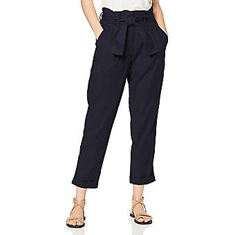 Vinden. Women's AWF-016, Blauw (Navy Blazer 19-1923 TCX), XS (VS 0-2)
