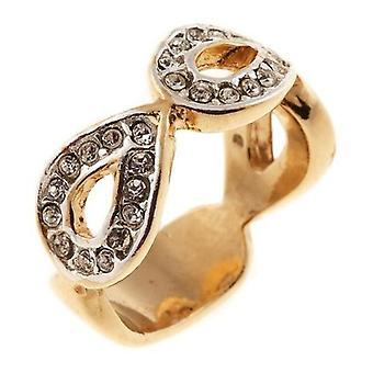 Ladies' Ring Cristian Lay 43328160 (17,8 mm)