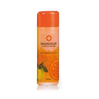 Citrus Aromatic Oil 5% 200 ml