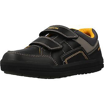 Geox Chaussures J Arzach Boy Couleur C9241