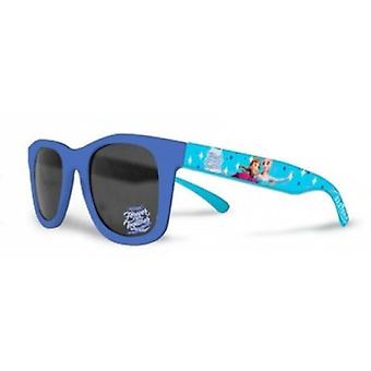 Sunglasses Girl Frozen II Girl Dark Blue One Size