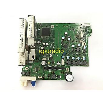 RNS510 LCD Series/LED Series RADIO STEREO Board with Code For VW RNS 510 Navigation System