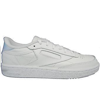 Reebok Classic Ladies Footwear W Club C 85