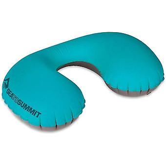 Sea to Summit Aeros Inflatable Travel Pillow Ultralight Traveller