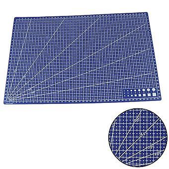 A3 Cortando pp ferramenta de corte de placa de corte de plástico