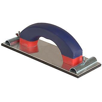 R.S.T. Hand Sander Soft Touch 100mm (4in) RST8185