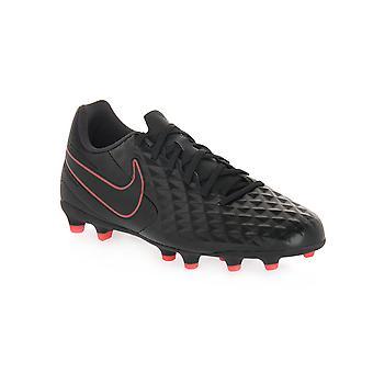 Nike 060 legende 8 club fg mg voetbalschoenen