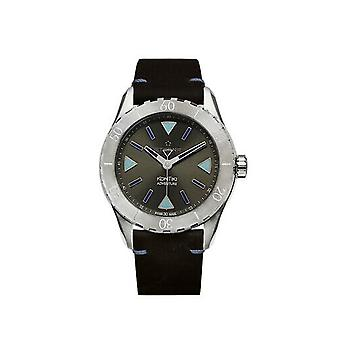 Luxury Eterna KonTiki Eterna Kontiki Watch for Unisex 191041401429