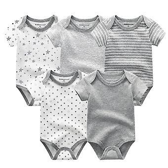 Baby Rompers, Infantil Jumpsuit & Summer Clothes
