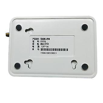 Phone Fixed Wireless Terminal Support Alarm System