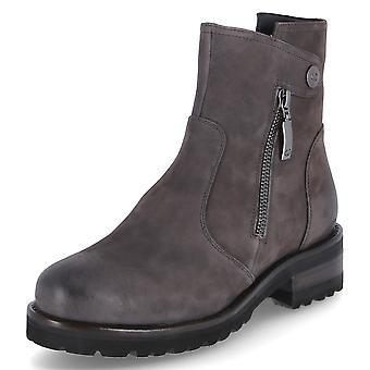 Gerry Weber Jale 20 G80120VL10250 universal winter women shoes
