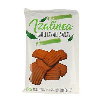 Izalinea Cookies 300 g