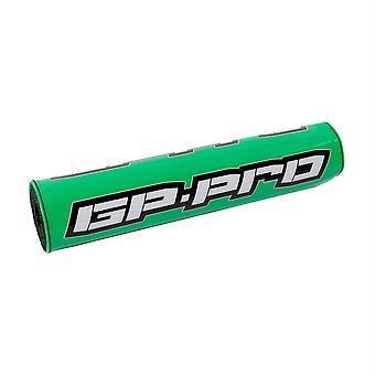 GP-Pro Motocross Bar Pad GP Pro Green