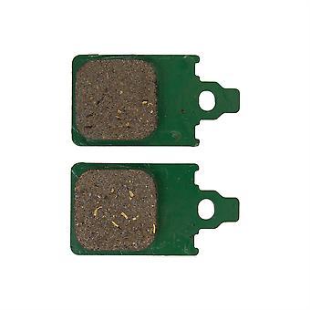 Armstrong GG Range Road Brake Pads - #230106