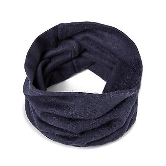 Winter Scarf For / - Wool Collar Scarves