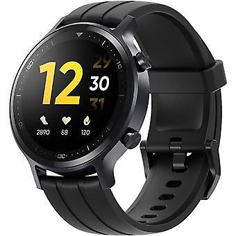 "Smartwatch Realme S207 1.3"" 390MAH Noir"