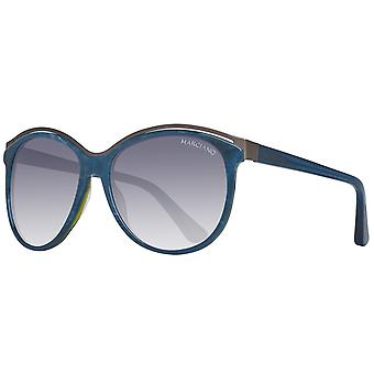 Guess By Marciano Women's Sunglasses GM0744 5792B
