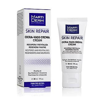Cicra-Vass (Skin Repair) 30 ml