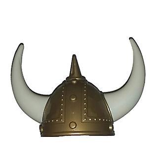 Novelty Viking Helmet