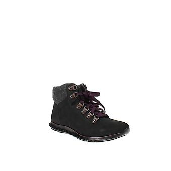 Cole Haan | Zerogrand Boots