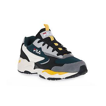 Rij 52e mastermind 2 mode sneakers